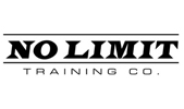 No Limit Training
